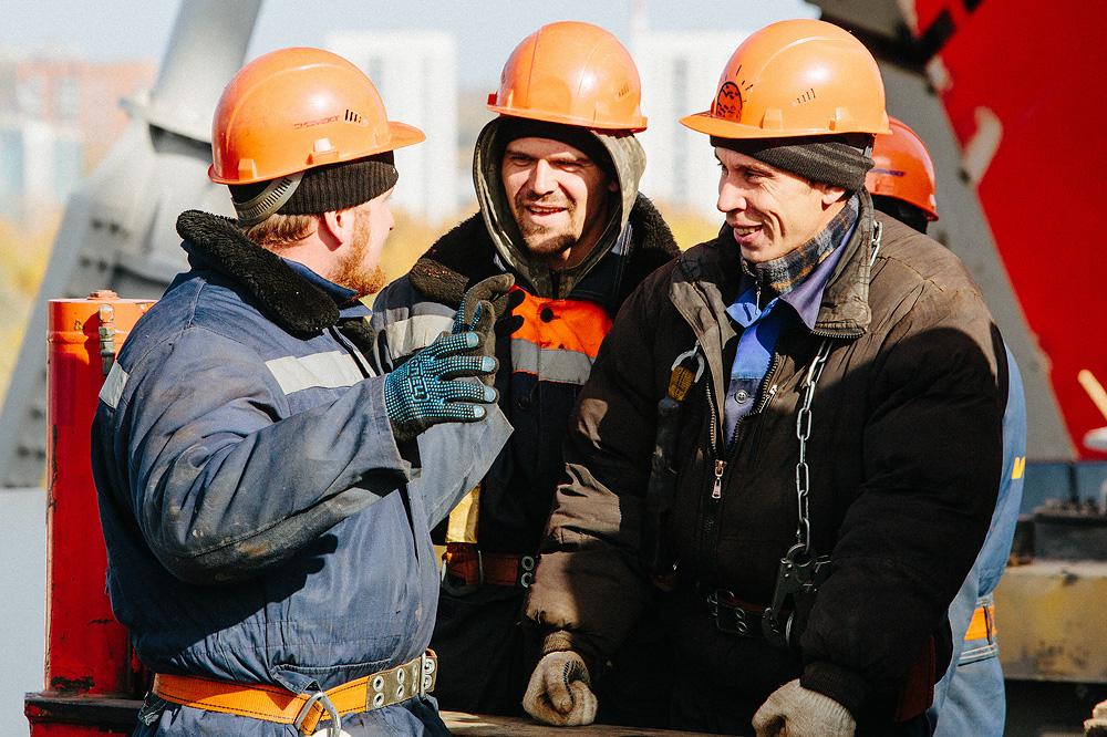 Что строит Новосибирск. Прогнозы и аналитика