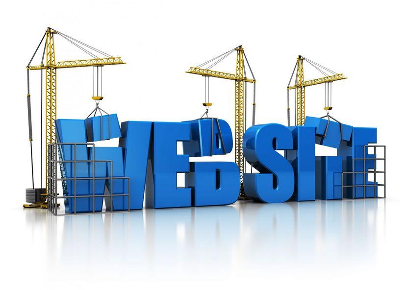 За кулисами создания успешного интернет-проекта