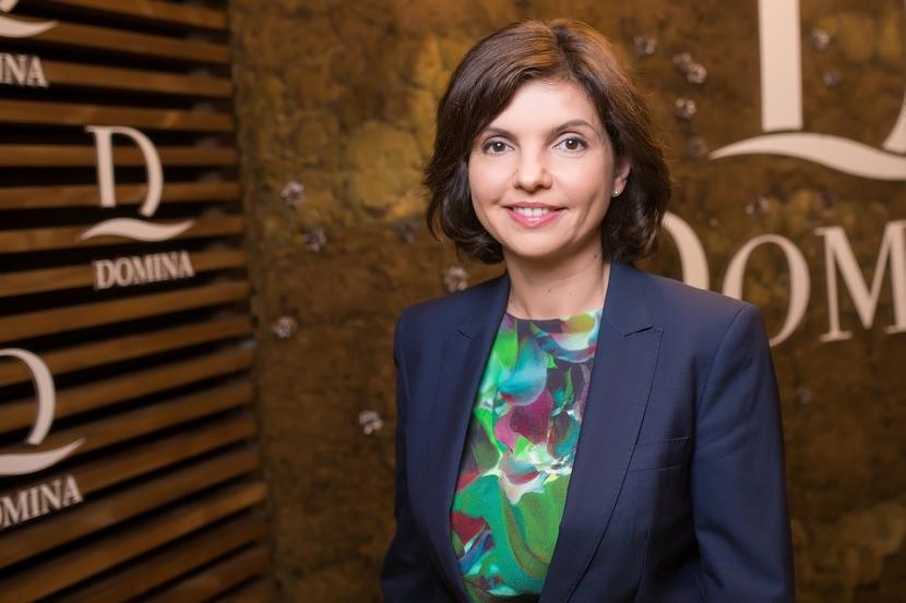 Гостиничная сеть Domina Hotels расширяет свое присутствие на российском рынке
