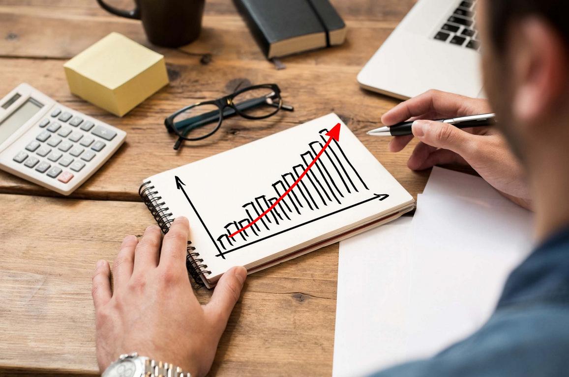 Финансовая грамотность в тренде