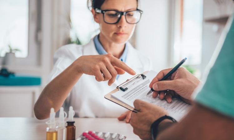 Можно ли купить здоровье или роль медицинского страхования в личном финансовом планировании?
