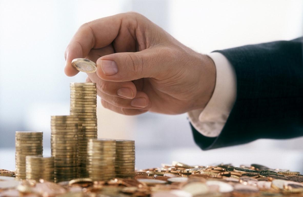 Хотите инвестировать выгодно? Спросите управляющего – как