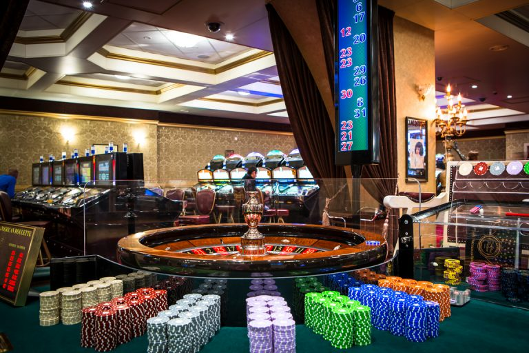 алтай палас казино как доехать