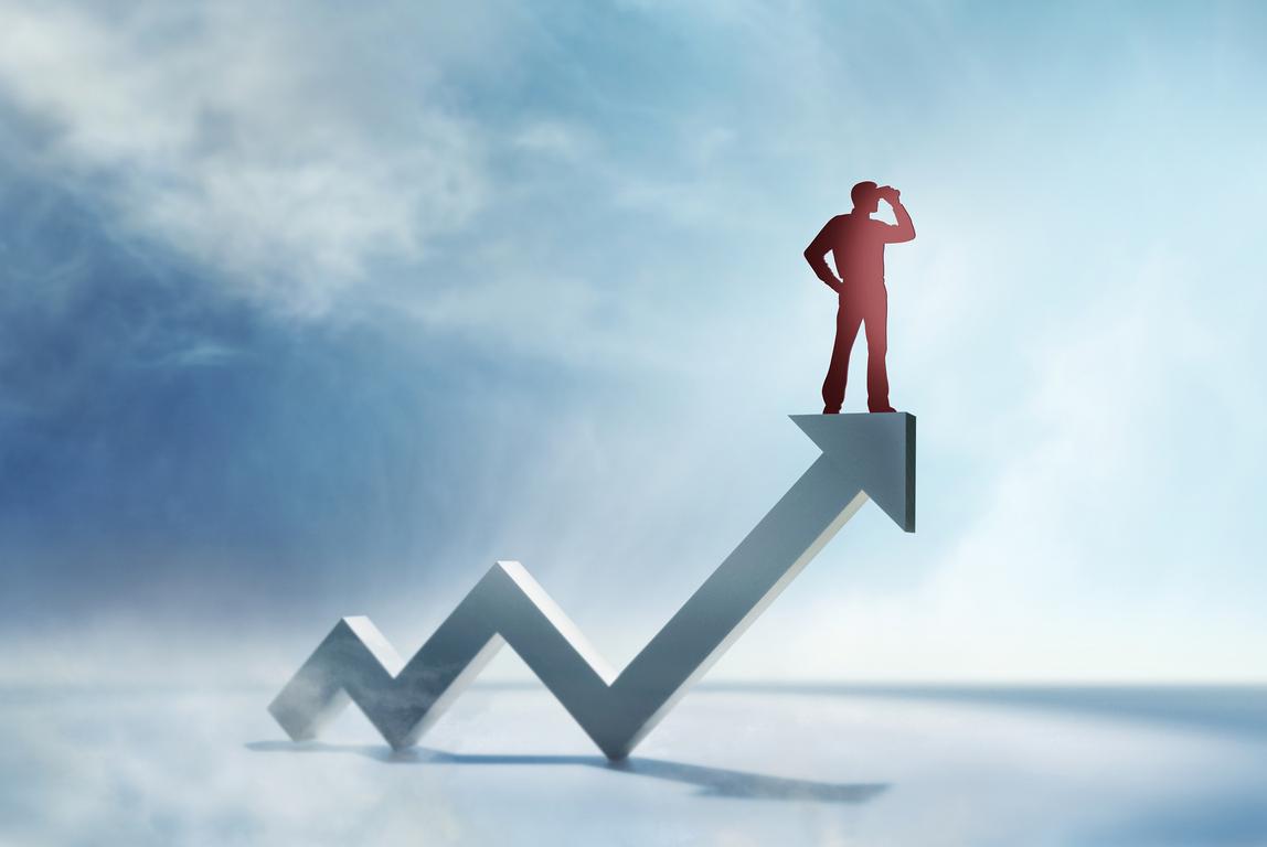 5 факторов развития успешных компаний