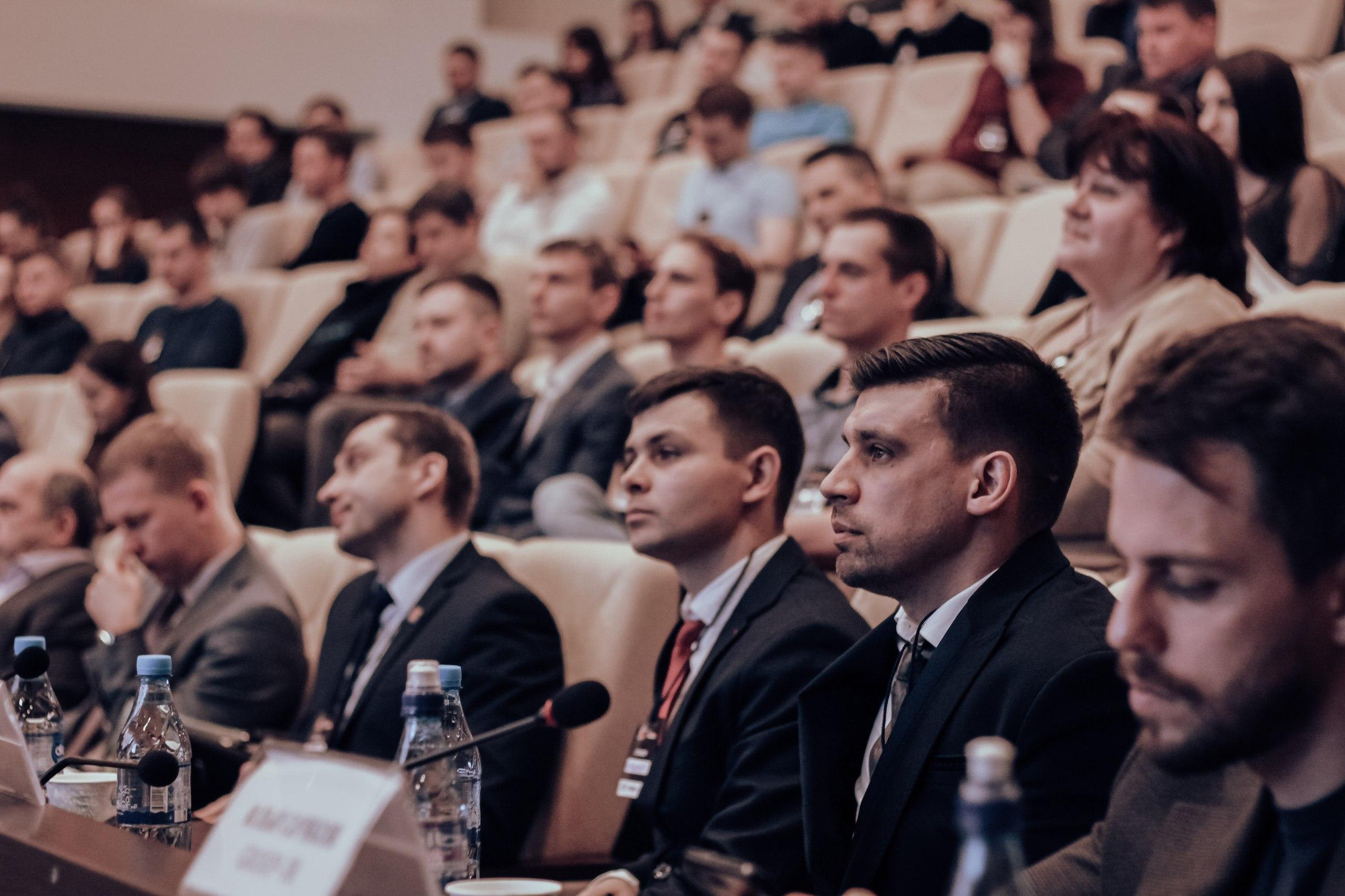 В Новосибирске стартуют курсы для предпринимателей по самым востребованным темам