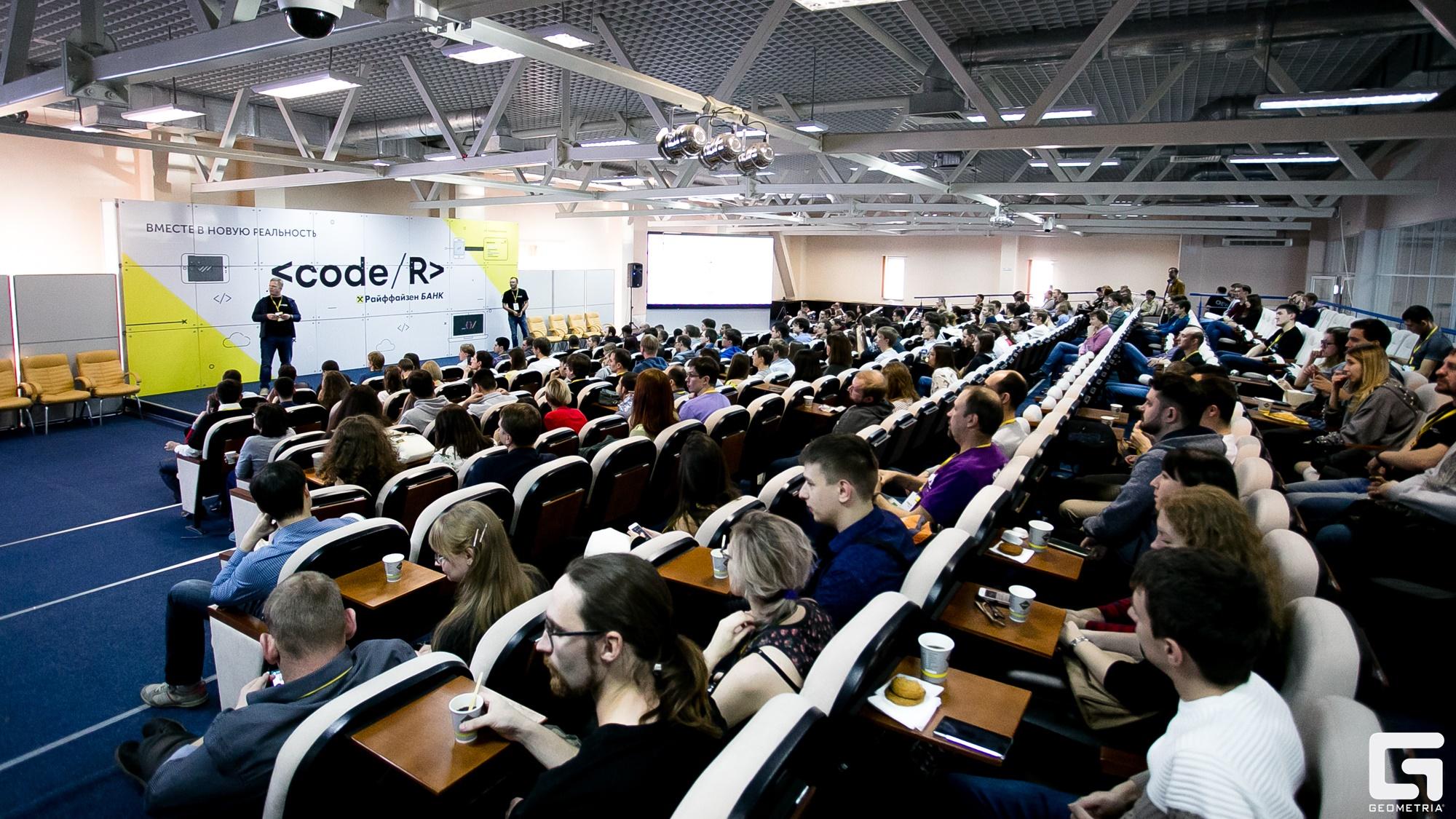 Райффайзенбанк: новые возможности для тестировщиков в Омске
