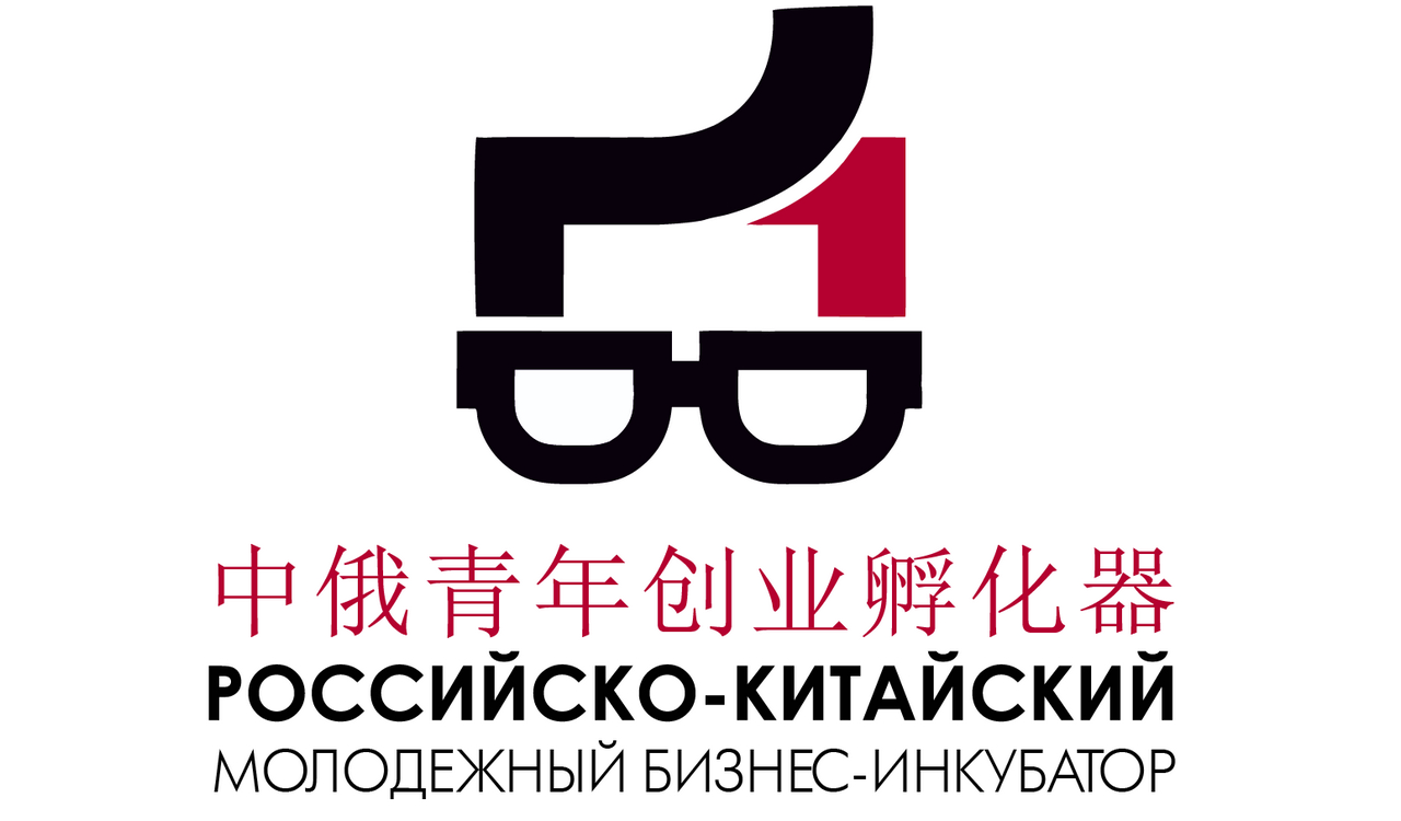 Миллионерам-предпринимателям из Китая проведут экскурсию по мэрии Новосибирска