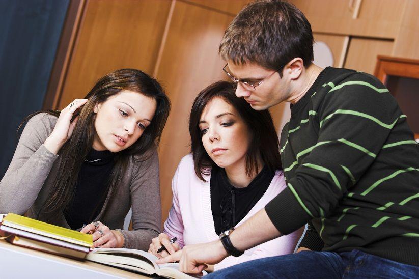 В Новосибирской области объявлен набор на обучение по Президентской программе подготовки управленческих кадров