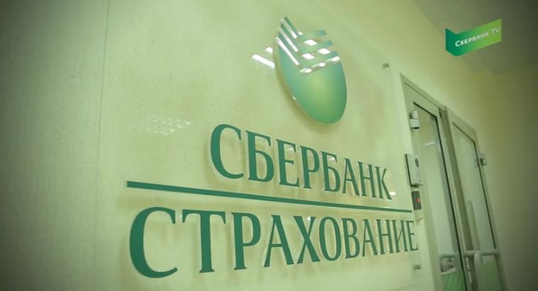 Рынок страхования имущества физлиц в Новосибирской области вырастет за 2018 год на 4%