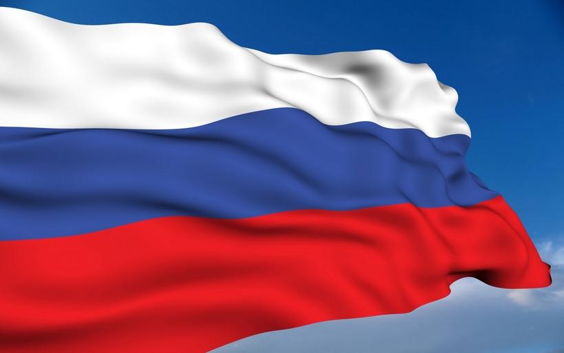 В Новосибирской области обсудят вопрос налоговых льгот для предпринимателей