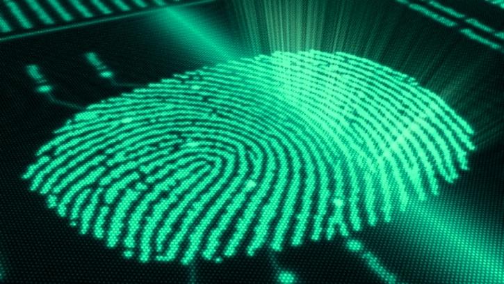 Биометрические данные теперь можно сдать в Сбербанке