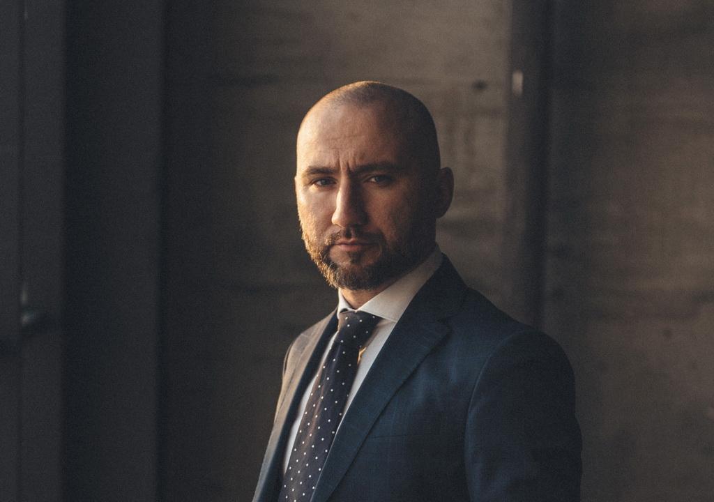 Эдгар Карапетян: «Строители — ключ для инвестиций в регион»