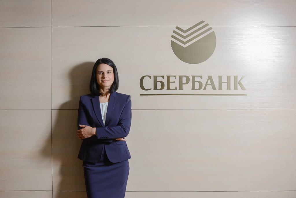 Ольга Коновалова: «Мы даём новые возможности»