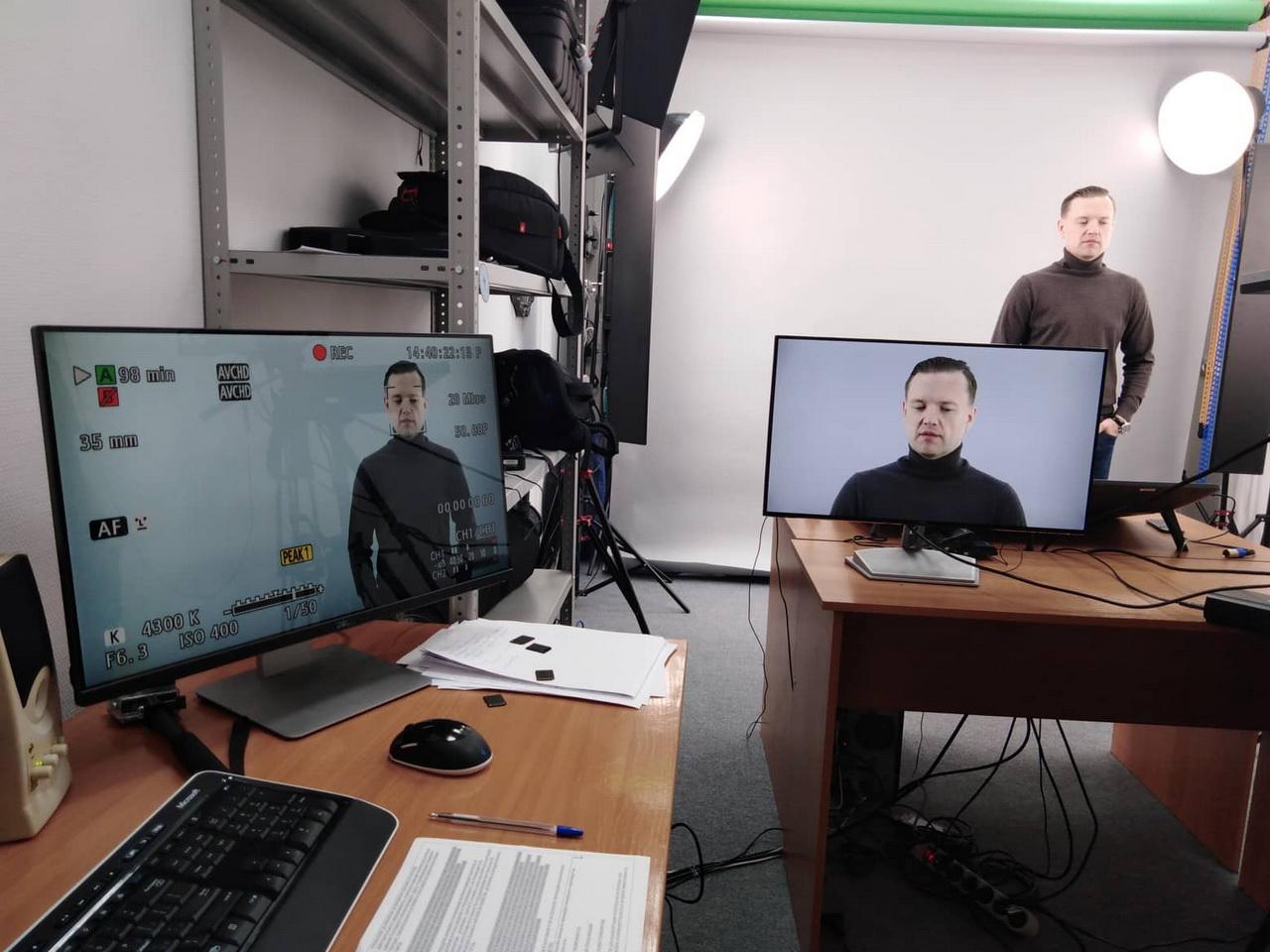 НГУЭУ запустил онлайн-курс вредных советов для бизнеса