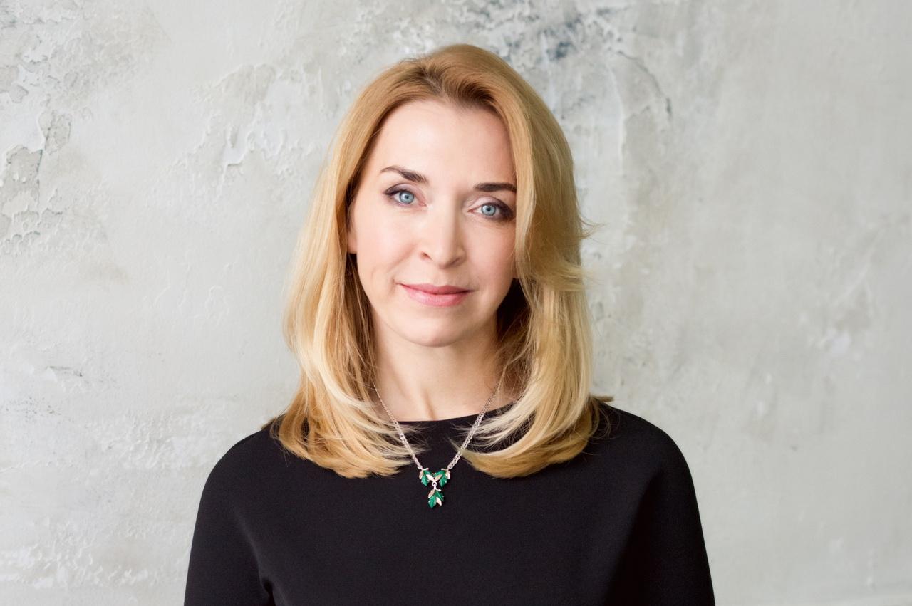 Анна Власова: «Интерес аудитории сконцентрирован вокруг перемен»