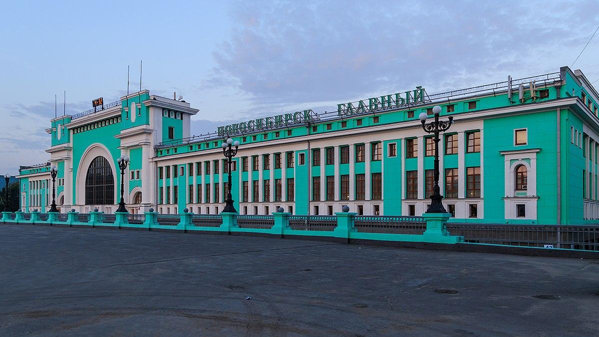 Клиника «РЖД-Медицина» Новосибирск примет участие в акции «Будь здоров»
