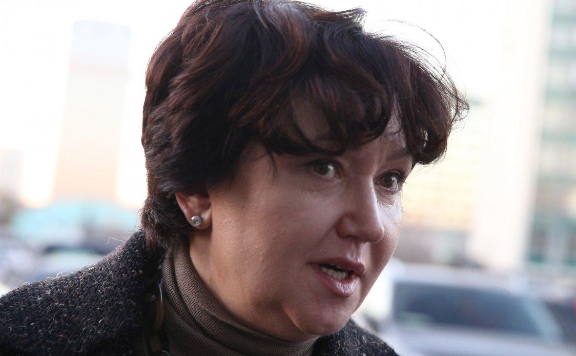 Совладелица новосибирской авиакомпании S7 Наталья Филёва погибла в авиакатастрофе