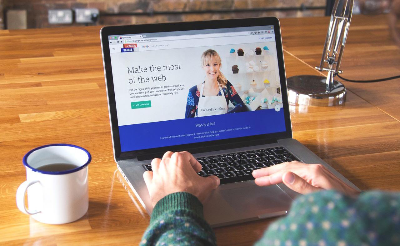 Базовый набор сервисов для современной онлайн-школы