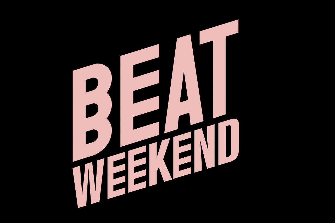 Фестиваль Beat Weekend объявляет программу в Новосибирске