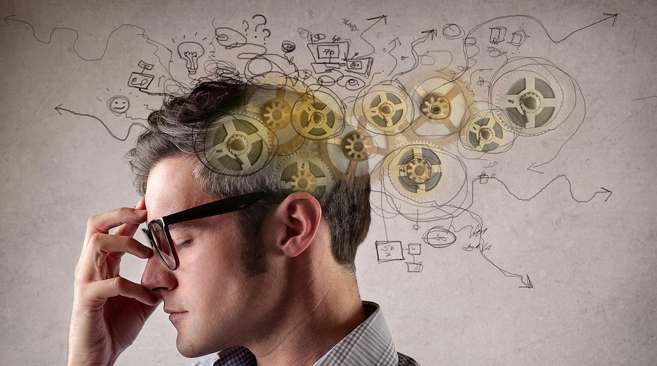 Каждый ли эксперт может создать свою онлайн-школу