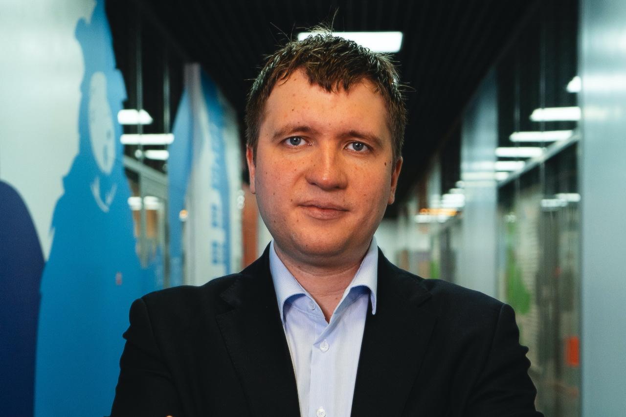 Selectel развернул облачную платформу в Сибири