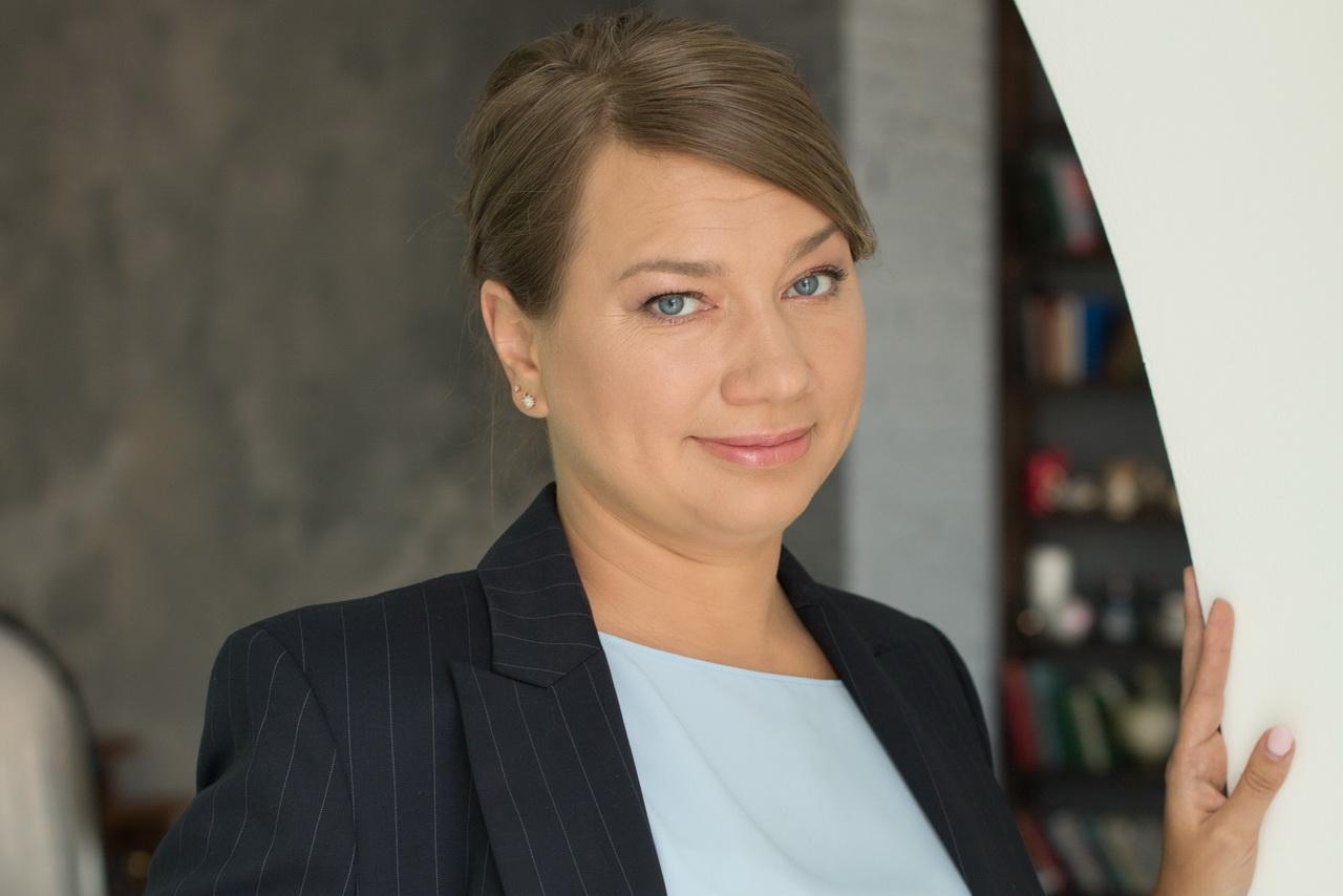 Анна Войцехович: Интернет — это не «открытый источник»