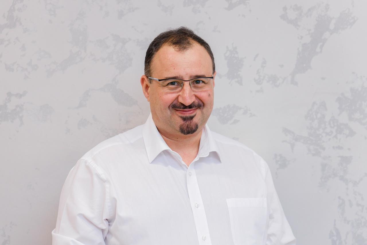 Тимур Асланов: «Я обнаружил много интересных инструментов для онлайн-тренингов»