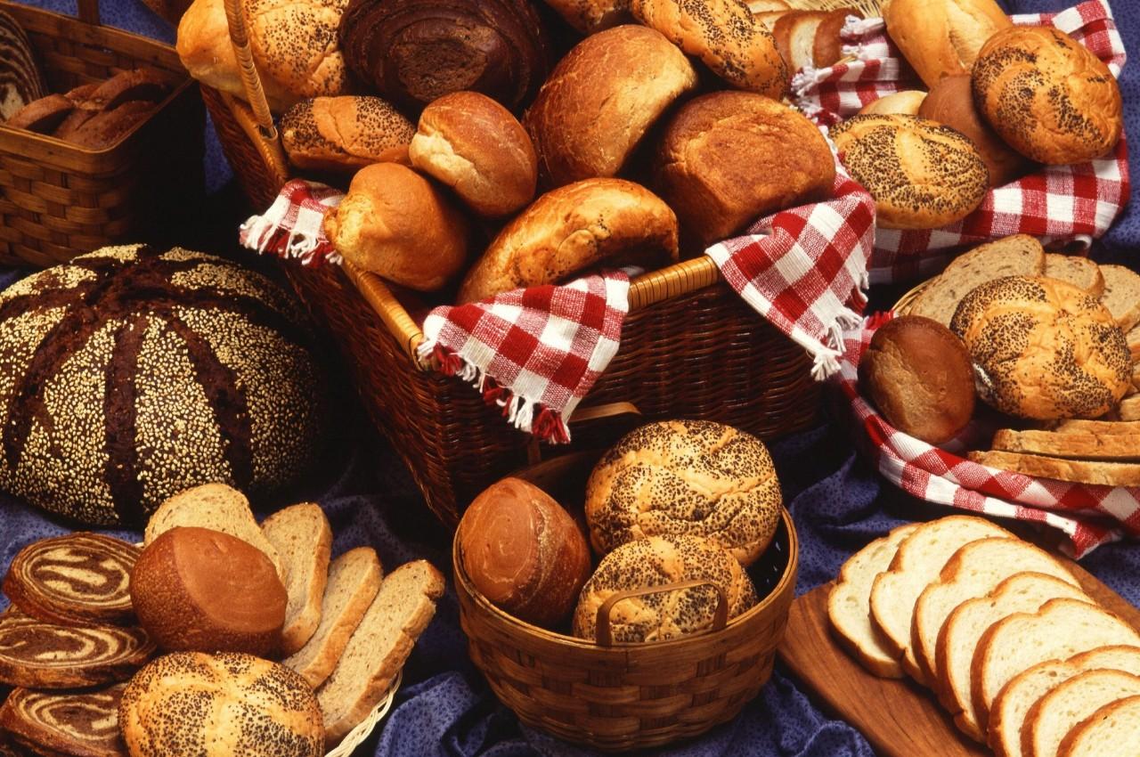 Спрос на доставку еды вырос на 42% — 2ГИС вывел эти услуги на главный экран