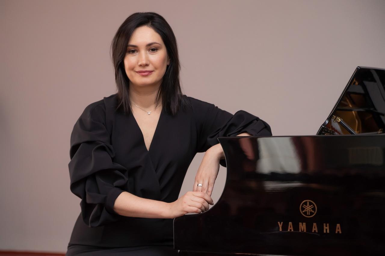 Жанна Лавелина: «Самая значимая поддержка — это мой коллектив»