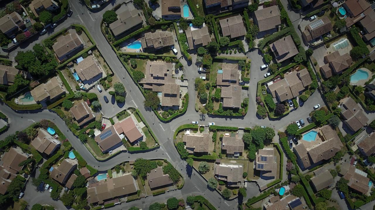 Спрос на недвижимость в Новосибирске возвращается на докризисный уровень