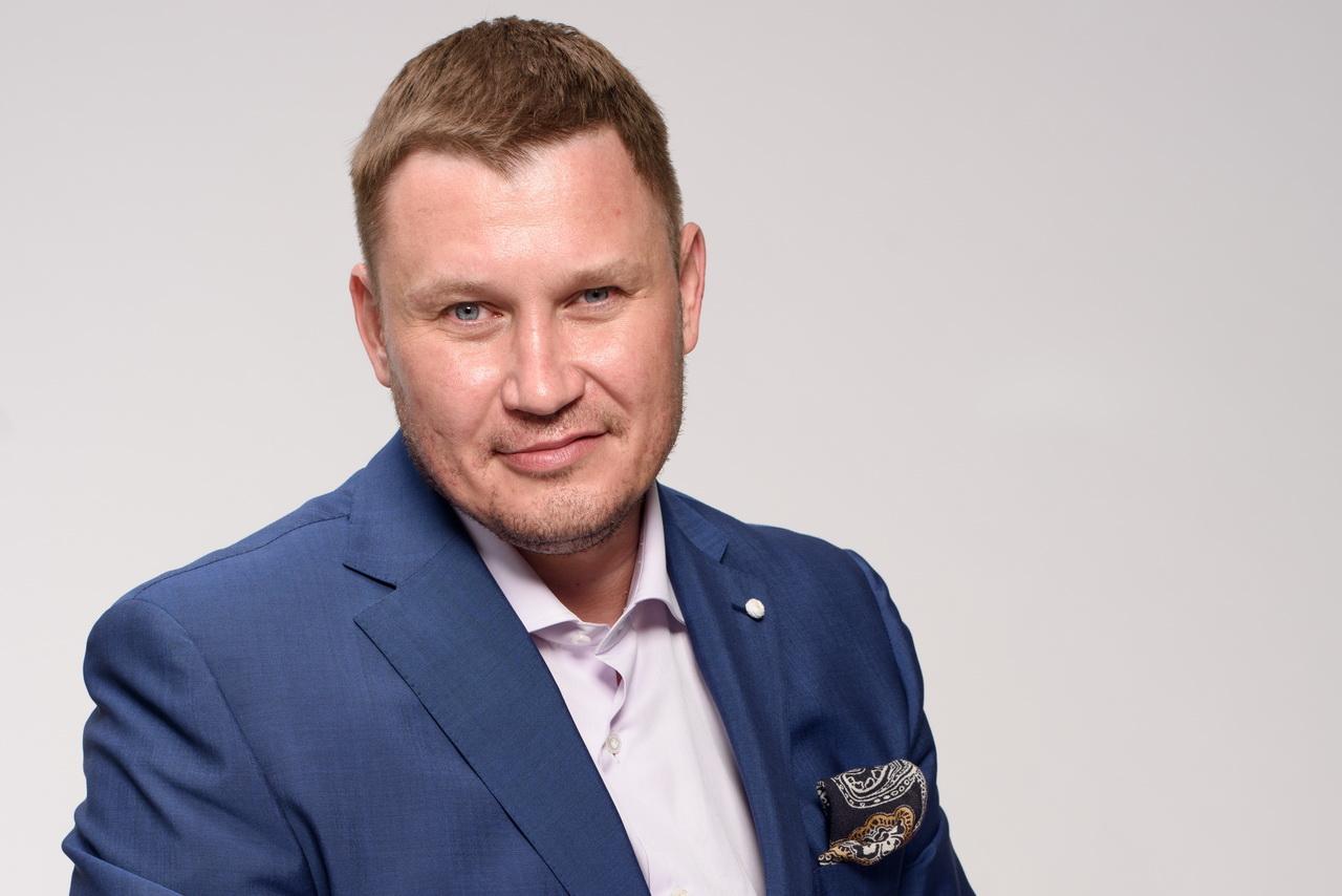 Алексей Котлов: «Наше предложение, мягко говоря, очень выгодное»