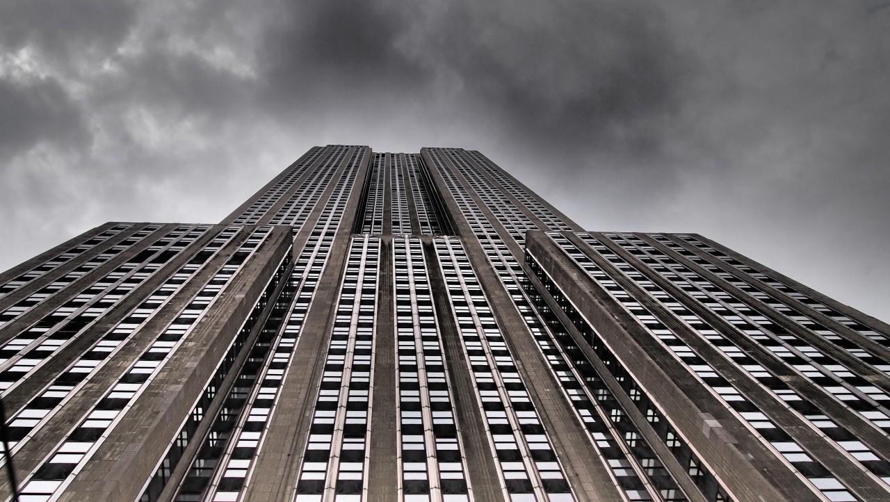 Рынок долгосрочной аренды недвижимости оправился от удара — рост составил 16,3%