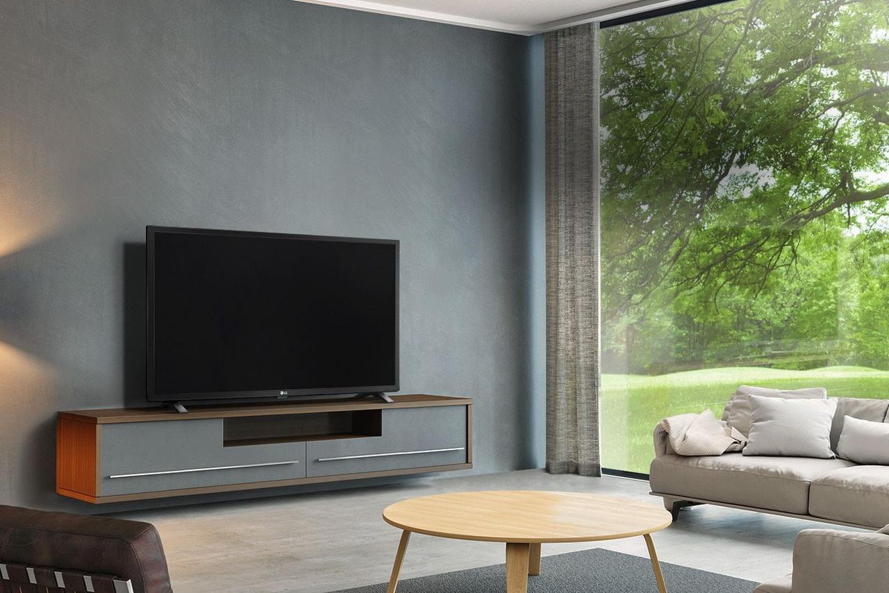 Телевизоры: выбирай мудро