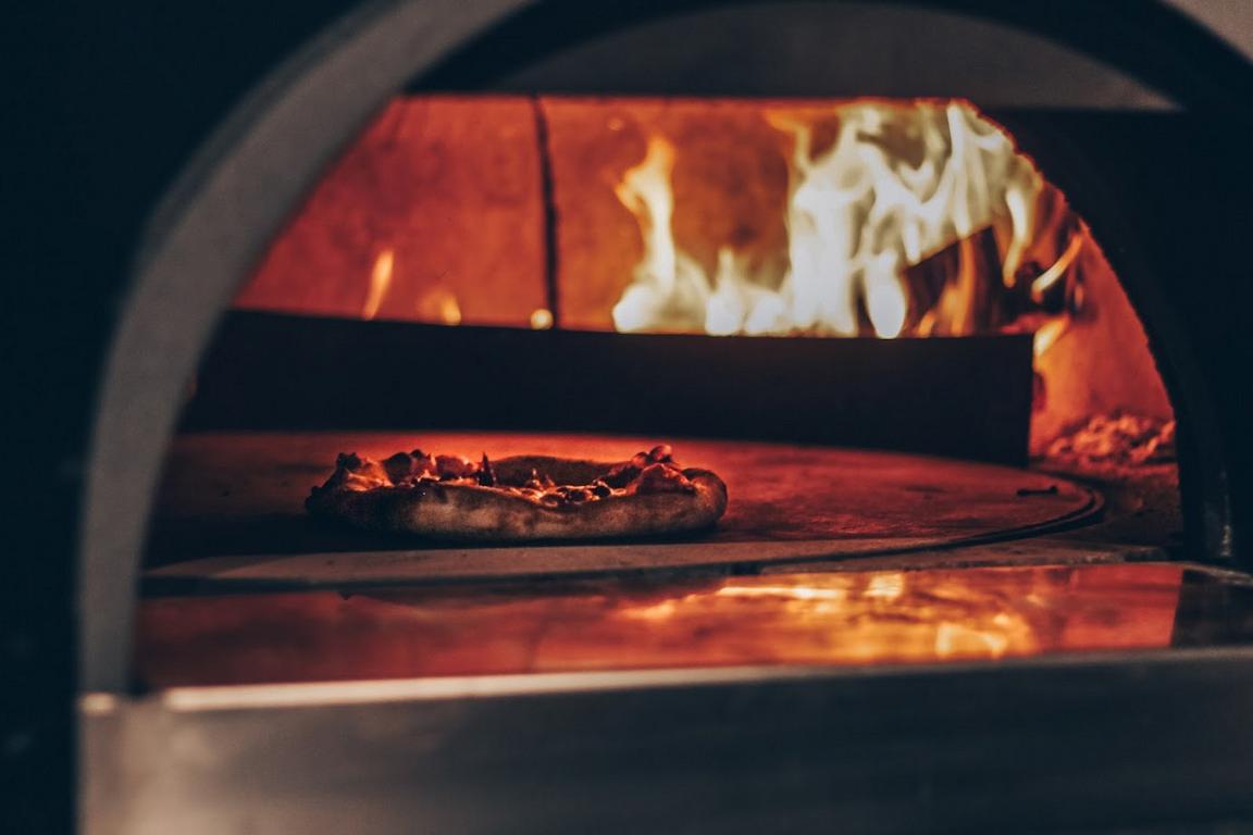 Два новосибирских ресторана получили Пальмовую ветвь