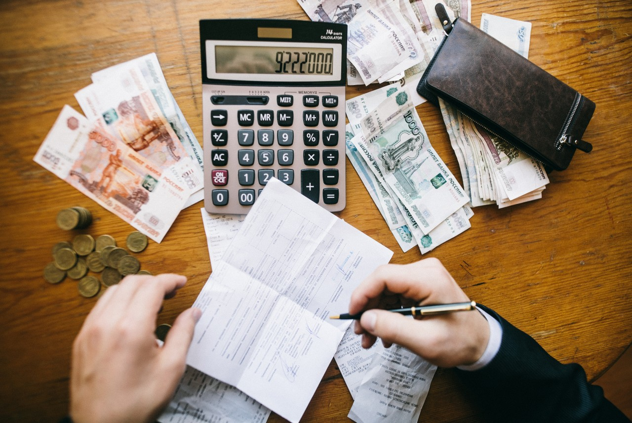 Только 11% новосибирцев не собираются выплачивать ипотечный кредит досрочно