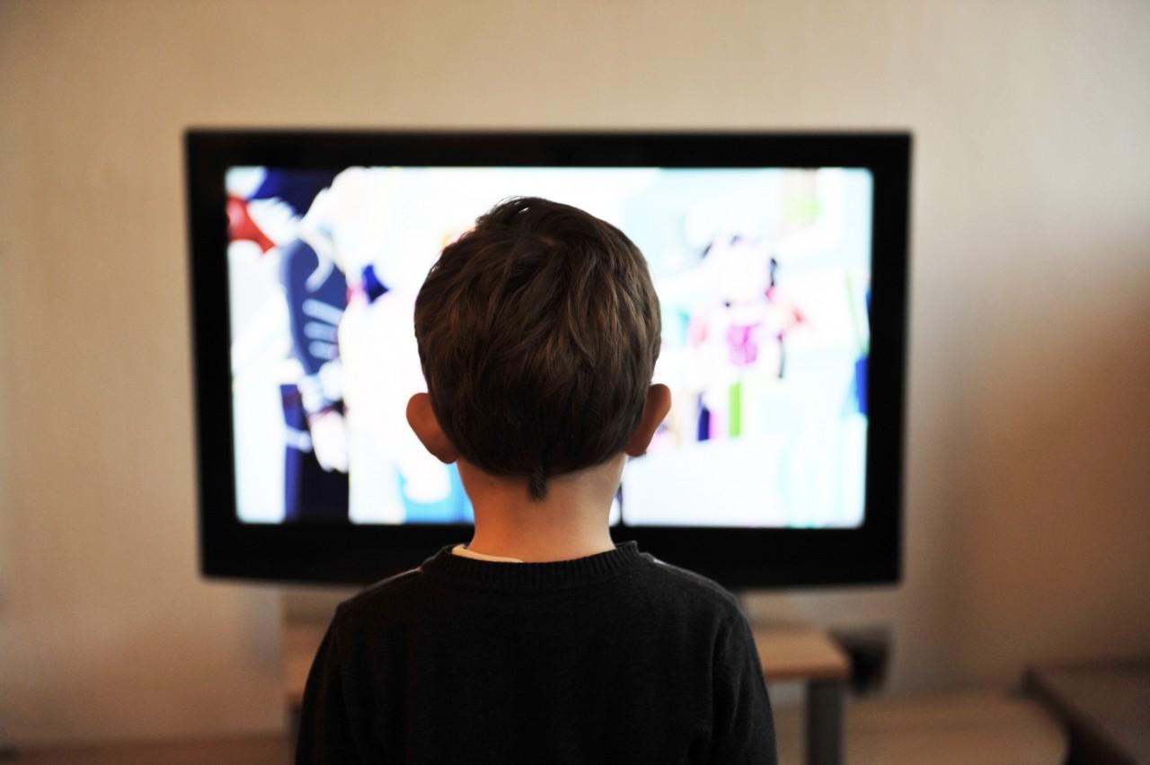 Исследование аудитории СМИ в Новосибирской области: телевидение стабильно падает, но остаётся лидером