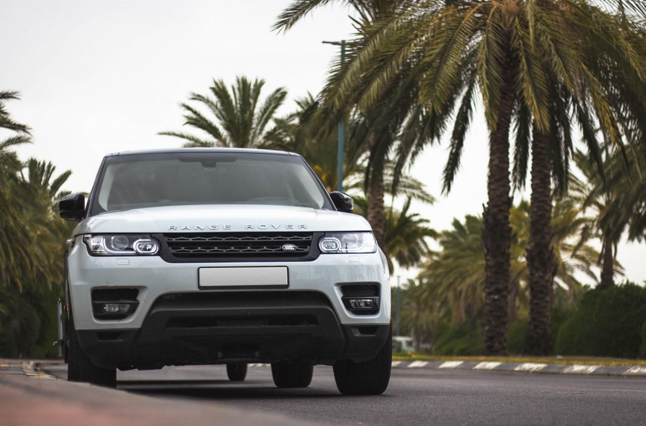 Треть новосибирцев оставляет старые номера при покупке нового авто