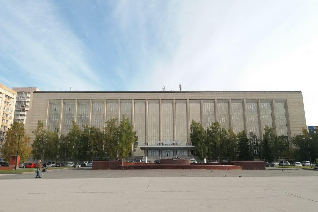 В ГПНТБ СО РАН прошла международная научная конференции «Агронаука – 2020»