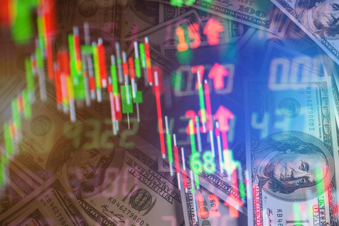 Как правильно использовать возможности финансовой платформы «Форекс»