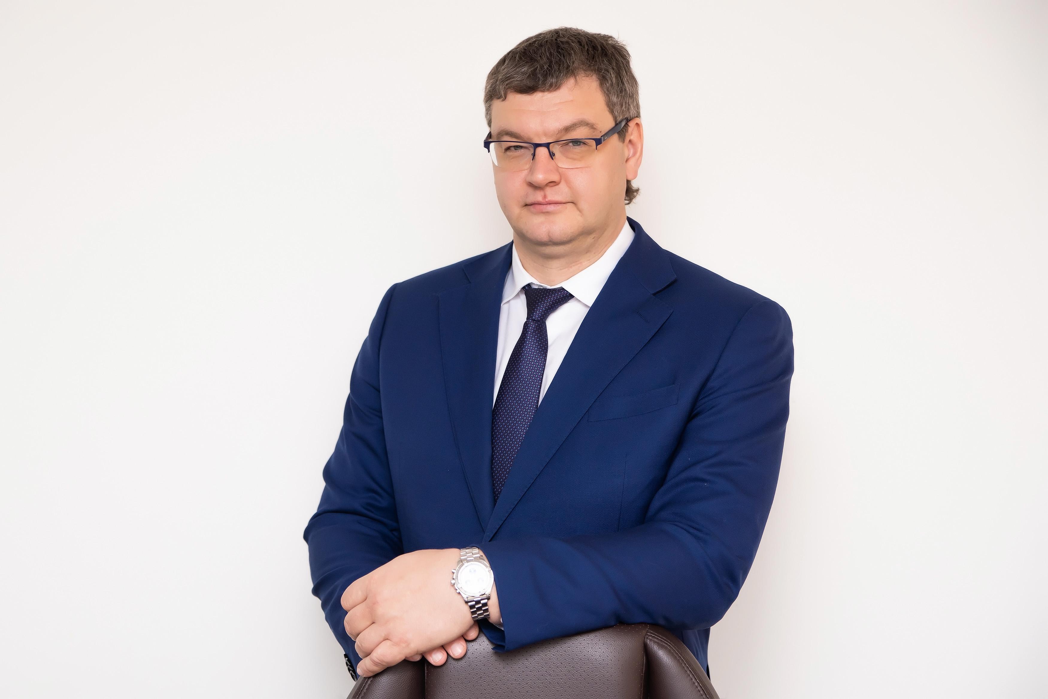 ПСБ: как 2020 год изменил банковский сектор