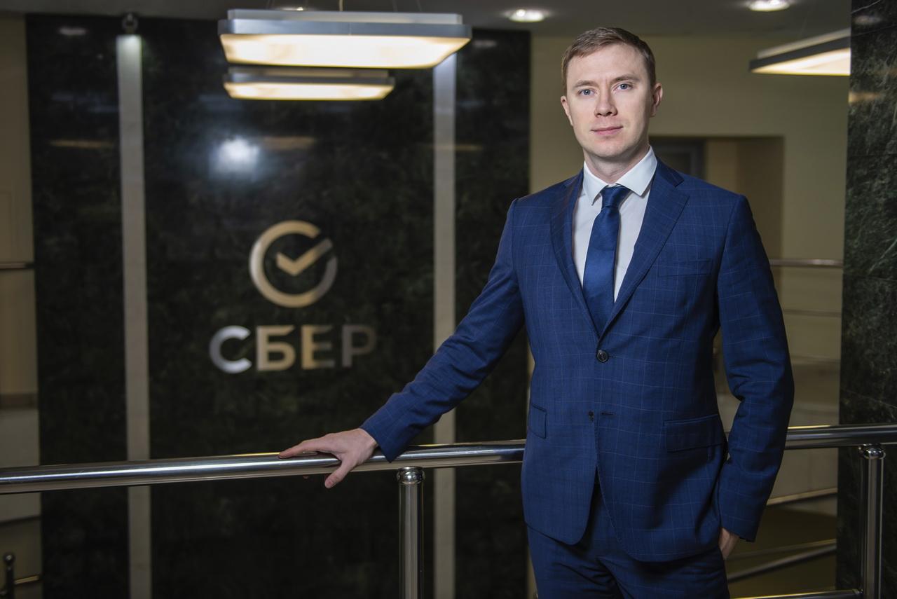 Николай Шилов: «Главная компетенция сегодня — быстрое принятие нового»