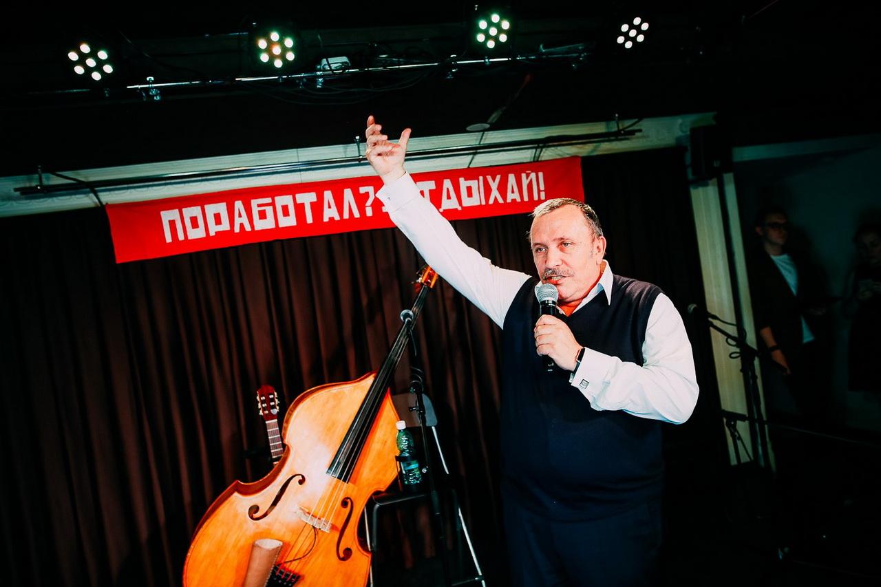 Фестиваль «Ново-Сибирский транзит» объявил даты проведения и запустил продажу билетов