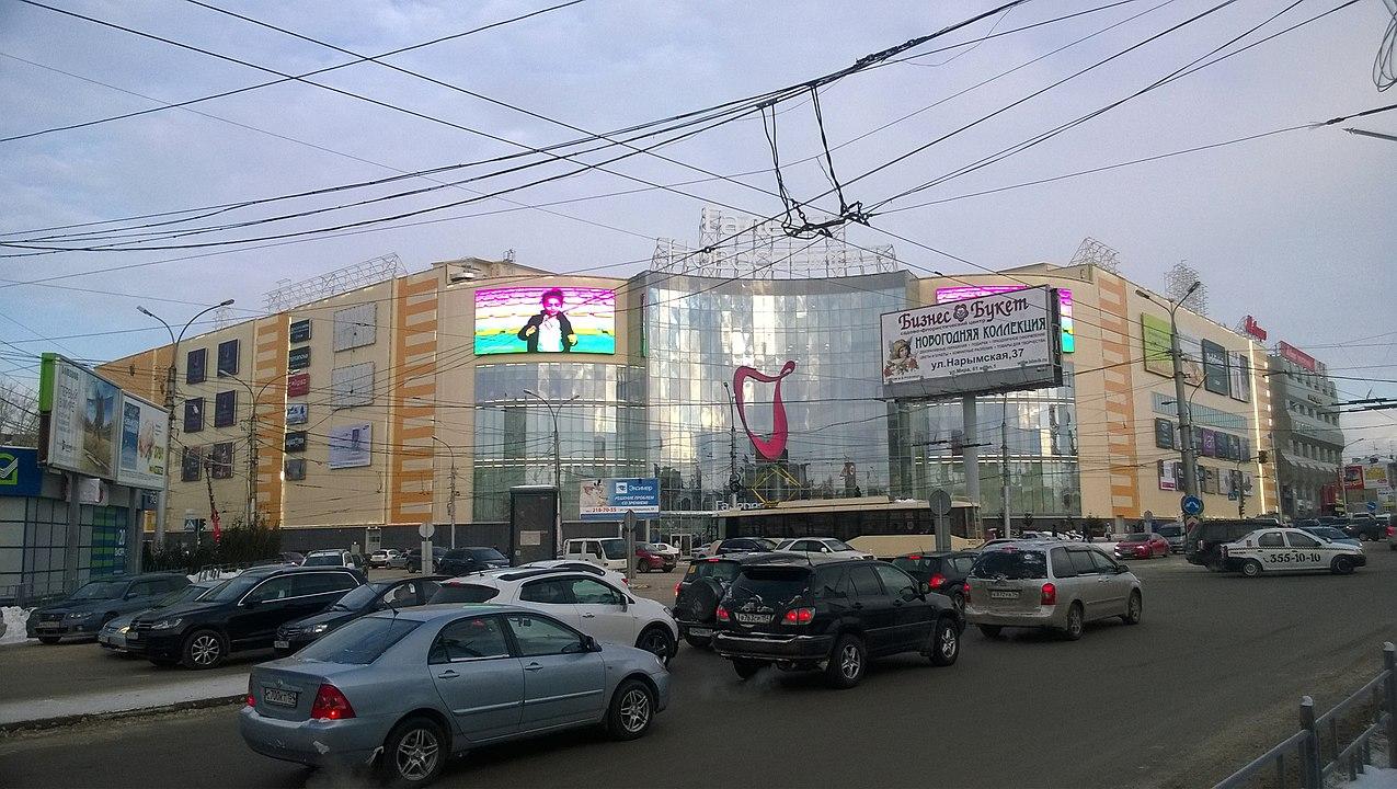 Сколько из дополнительных средств на ремонт дорог достанется Новосибирску?