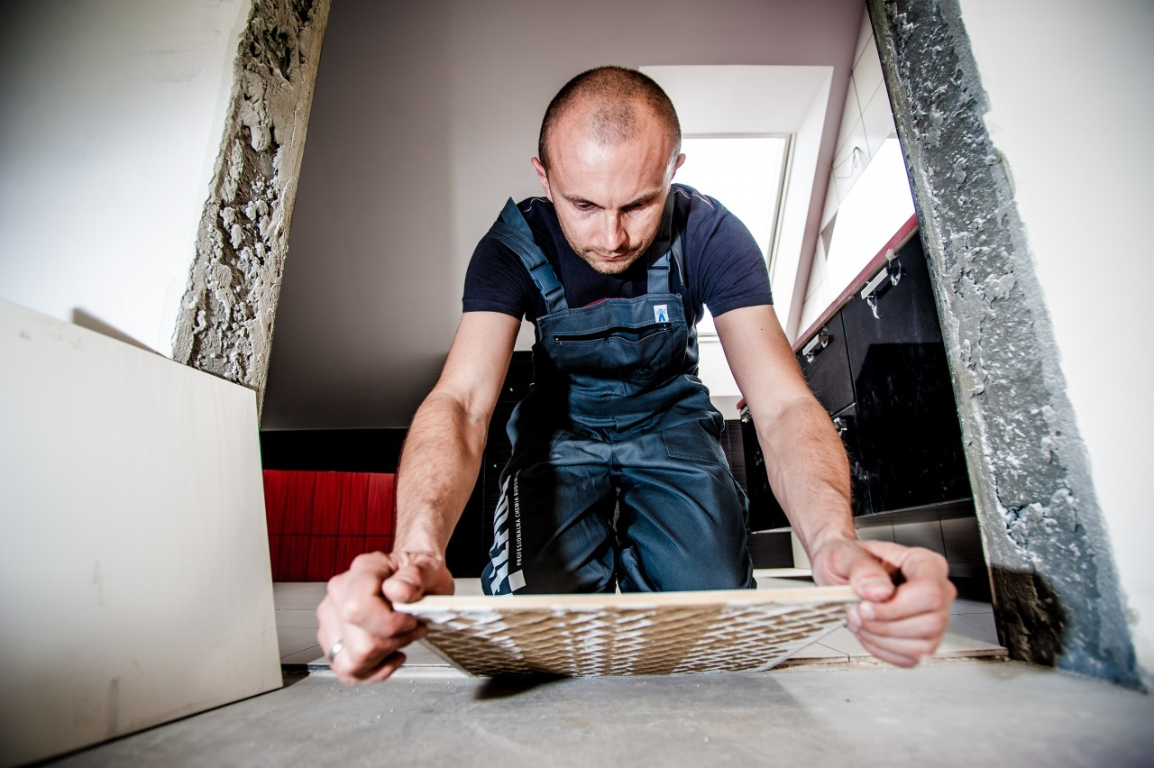 Ремонт свежий дизайнерский: сколько в Новосибирске стоит ремонт и дизайн квартиры