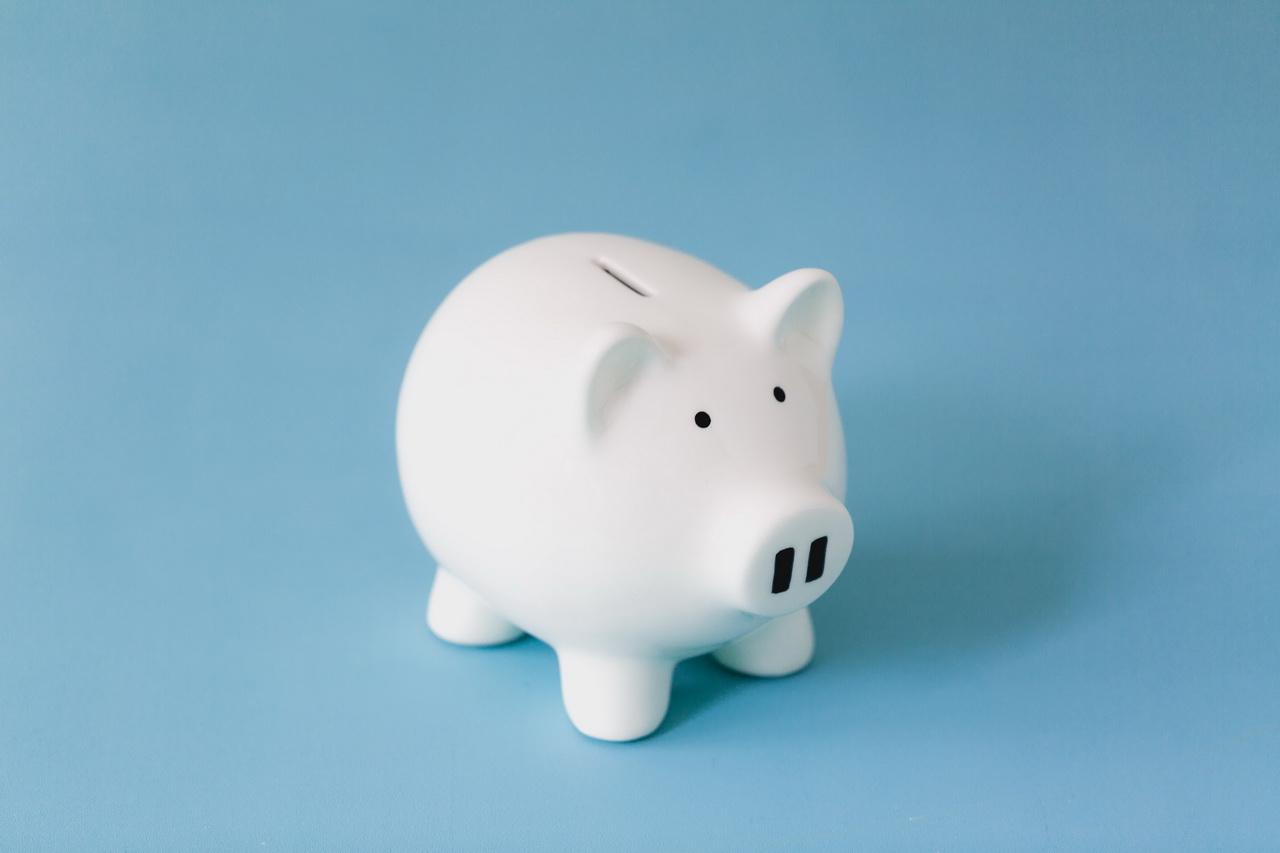 Среднее предложение по зарплате в НСО за полгода не выросло и на тысячу