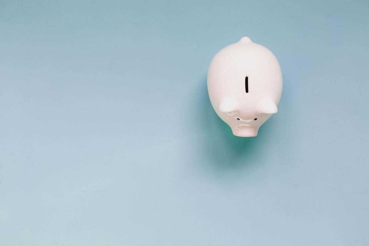 Иллюзий по поводу кредитов всё меньше, но берут их чаще, чем год назад